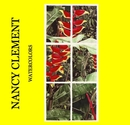 NANCY CLEMENT - Arts & Photography photo book
