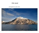 this land, as listed under Arts & Photography