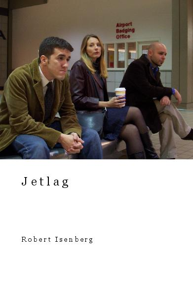 Click to preview J e t l a g pocket and trade book