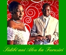 Sidibé ani Alou ka Furusiri - Wedding photo book