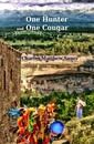 One Hunter and One Cougar, as listed under Literature & Fiction
