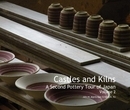Castles and Kilns - Volume 2 - Travel photo book