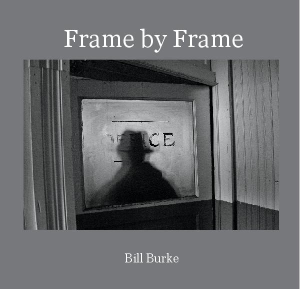 Click to preview Frame by Frame photo book