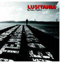 LUSITANIA - Fine Art Photography photo book