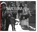 Barcelona city lifestyle - Arts & Photography photo book