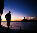 SailinTurkey - Travel photo book