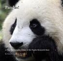 Pandas! - Children photo book
