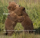Bears! - Travel photo book