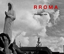 R R O M A, as listed under Arts & Photography