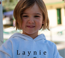 2012 Robalos - Laynie, as listed under Sports & Adventure