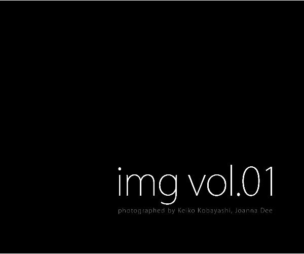 View img vol.01(japan, canada, usa, prague) by pianokei