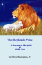 The Shepherd's Voice, Volume 1, as listed under Religion & Spirituality