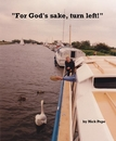 """For God's sake, turn left!"" by Nick Pope, as listed under Travel"