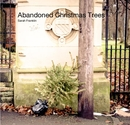 Abandoned Christmas Trees - Arts & Photography photo book