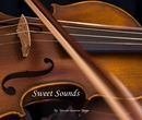 Sweet Sounds, as listed under Arts & Photography
