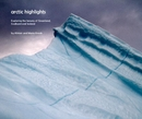Arctic Highlights, as listed under Fine Art Photography