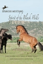 Spanish Mustang Spirit of the Black Hills, as listed under Arts & Photography