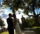 Luisa, Luis y Daniel.... - Wedding photo book