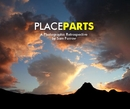 PlaceParts, as listed under Arts & Photography