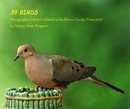 39 BIRDS, as listed under Arts & Photography