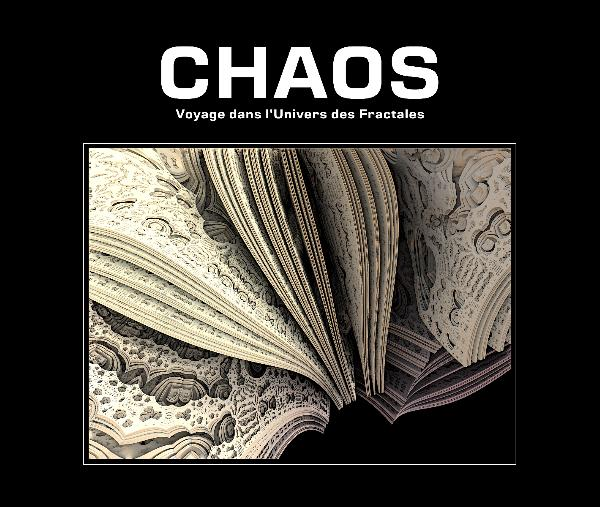 View Chaos by proux