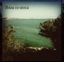 Ibiza 11-2012, as listed under Fine Art Photography