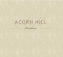Acorn Hill, as listed under Home & Garden
