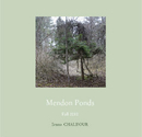 Mendon Ponds  Fall 2012 - Arts & Photography photo book
