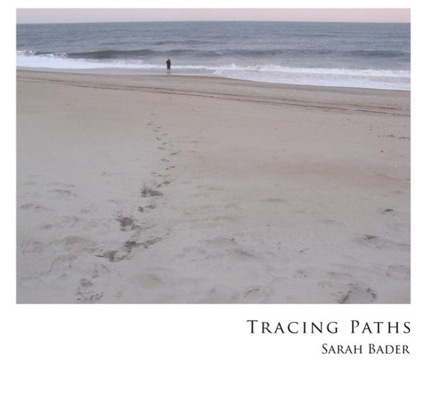 Click to preview Tracing Paths photo book