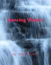 Dancing Waters, as listed under Arts & Photography