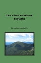 The Climb to Mount Skylight, as listed under Children