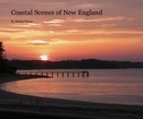 Coastal Scenes of New England - Arts & Photography photo book