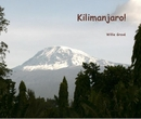 Kilimanjaro!, as listed under Sports & Adventure