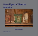 Once Upon a Time in America, as listed under Fine Art Photography