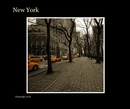 new york, as listed under Fine Art Photography