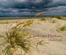 Chichester Harbour, as listed under Arts & Photography