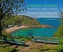 CHANNEL ISLANDS GUERNSEY, SARK & HERM, as listed under Arts & Photography