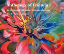 Anthology of Friends, Volume #11, as listed under Fine Art Photography