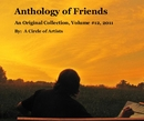 Anthology of Friends, as listed under Fine Art Photography