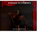 PASSAGE TO ETERNITY - Fine Art Photography photo book