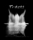 Traces, as listed under Arts & Photography