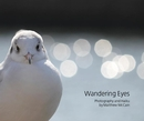 Wandering Eyes - Arts & Photography photo book