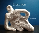 Evolution, as listed under Arts & Photography