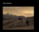 Part of Peru, as listed under Travel