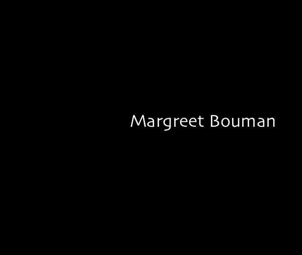 Click to preview Margreet Bouman photo book