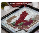 More Than Crafts