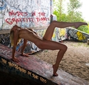 Nudes In The Graffiti Tunnel - Fotografía artística libro de fotografías