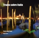 Trazos sobre Italia - photo book