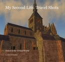 My Second Life: Travel Shots, as listed under Travel