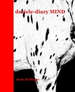 dariele-diary MIND - Arts & Photography photo book